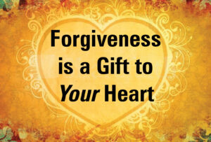 Forgiveness by Mary Jones – Breaking the Cycle: The Role of Auntie Rosie in Childhood Trauma Informed Care www.amazon.com/Breaking-Cycle-Auntie-Childhood-Informed/dp/1091300917/